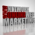 5 Ways to Boost Your Online Marketing