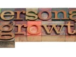 Tips for Success With Your Personal Growth Plan