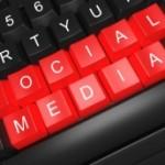 The Best Way to Master Social Media Marketing