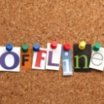 What About Offline MLM vs Online MLM?