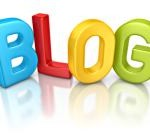 Should You Start Your Own MLM Blog?