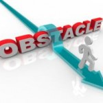 Tips for Overcoming One Big MLM Recruiting Obstacle