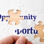 Choosing the Right Network Marketing Opportunity