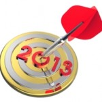 Polishing Up Your 2013 MLM Business Goals