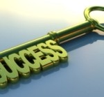 Home Business Success in Two Prospects Per Day