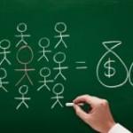 HBS 015: Successful MLM Marketing 101