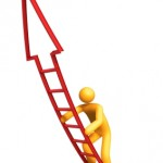 Preparation for Success in Network Marketing