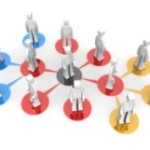Finding a Network Marketing System That Works